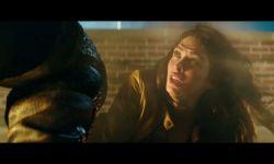 Ninja Kaplumbağalar: Fragman 2 (Türkçe Dublajlı)