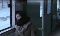 İnce Buz, Kara Kömür: Fragman (Orijinal)