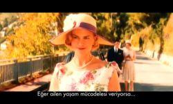 Monako Prensesi Grace: Fragman (Türkçe Altyazılı)