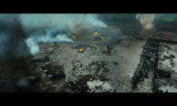 Kırımlı: Teaser Fragman