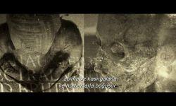 Piramitin Laneti: Fragman (Türkçe Altyazılı)
