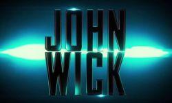 John Wick: Fragman (Türkçe Altyazılı)