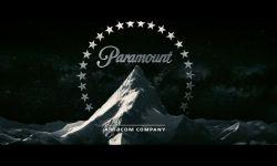Yıldızlararası: Fragman 4 (Türkçe Altyazılı)