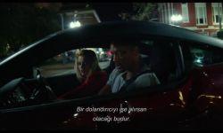 Fokus Filmi Fragman (Türkçe Altyazılı)