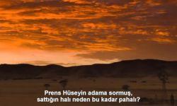 Son Umut: Fragman 2 (Türkçe Altyazılı)