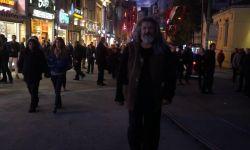 Mandıra Filozofu: İstanbul: Teaser Fragman
