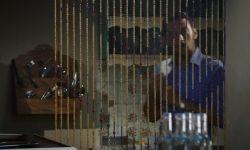 Çalsın Sazlar: Teaser 3 - Karşınızda Yasemin