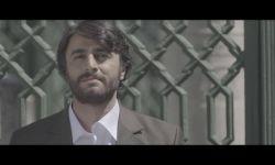 Aşk-ı Suzan: Fragman