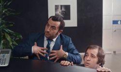 Ali Kundilli: Fragman