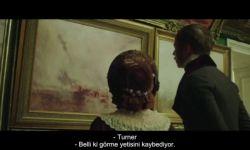 Bay Turner: Fragman (Türkçe Altyazılı)