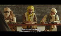 Timbuktu: Fragman (Türkçe Altyazılı)