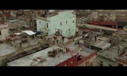 Havana'ya Dönüş: Fragman (Türkçe Altyazılı)