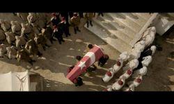 "Son Mektup: Video Klip - Yonca Lodi ""Sonsuza Kadar"""