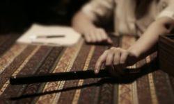 Münafık: Teaser Fragman 2