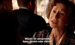 Altınlı Kadın: Fragman (Türkçe Altyazılı)