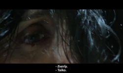 İntikam Kapanı: Fragman 2 (Türkçe Altyazılı)