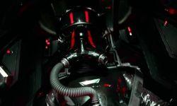 Star Wars: Güç Uyanıyor: Teaser Fragman 2 (Türkçe Du)blajlı