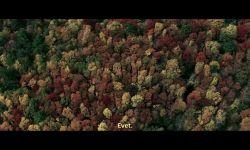 Ölüm Ormanı: Fragman (Türkçe Altyazılı)