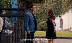 İki Aşk Arasında: Fragman (Türkçe Altyazılı)