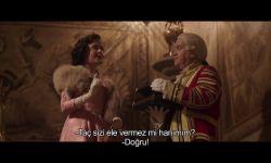 Kaçak Prenses: Fragman (Türkçe Altyazılı)