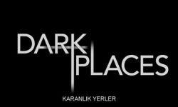 Karanlık Yerler: Fragman 2 (Türkçe Altyazılı)