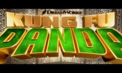 Kung Fu Panda 3: İlk Fragman (Türkçe Dublajlı)