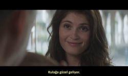 Aşkın Dili: Fragman (Türkçe Altyazılı)