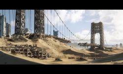 Labirent: Alev Deneyleri: Fragman 2 (Türkçe Dublajlı)