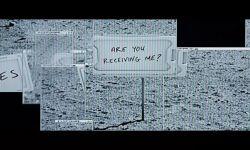 Marslı: Fragman 2 (Türkçe Dublajlı)