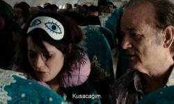 Rock the Kasbah: Fragman (Türkçe Altyazılı)