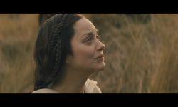 Macbeth: Fragman (Türkçe Altyazılı)