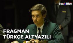 Şah Mat: Fragman (Türkçe Altyazılı)