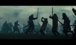 Macbeth: Fragman 2 (Türkçe Altyazılı)