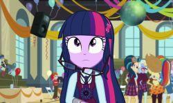 My Little Pony: Arkadaşlık Oyunları: Fragman (Türkçe Dublajlı)