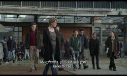 Annem [2015]: Fragman (Türkçe Altyazılı)