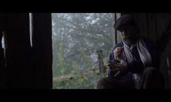 Rüzgarın Hatıraları: Fragman