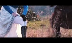 Aşk ve Gurur ve Zombiler: İlk Fragman (Türkçe Altyazılı)