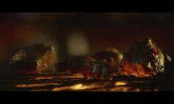 Baskın: Karabasan: Teaser Fragman