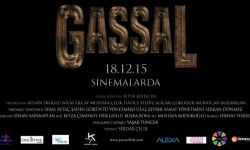 Gassal: Teaser Fragman 2