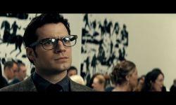Batman v Superman: Adaletin Şafağı: Fragman (Türkçe Altyazılı)