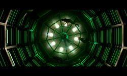 X-Men: Apocalypse: Fragman (Türkçe Dublajlı)