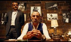 Hep Yek: Teaser Fragman 1
