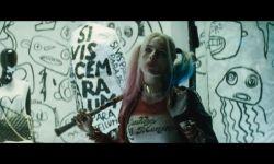 Suicide Squad: Gerçek Kötüler: Fragman (Türkçe Altyazılı)