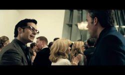 Batman v Superman: Adaletin Şafağı: Fragman (Türkçe Dublajlı)