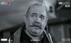 Ceberrut: Fragman