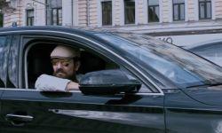 Rus'un Oyunu: Fragman