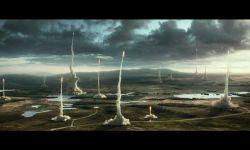 X-Men: Apocalypse: Fragman 2 (Türkçe Dublajlı)