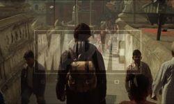 Doktor Strange: İlk Fragman (Türkçe Dublajlı)