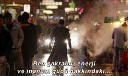 Doktor Strange: İlk Fragman (Türkçe Altyazılı)
