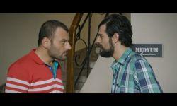 1 Kezban 1 Mahmut: Adana Yollarında: Teaser Fragman